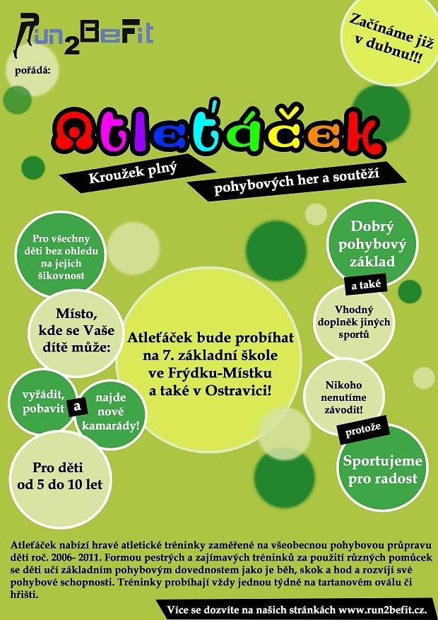 atletacekFM2