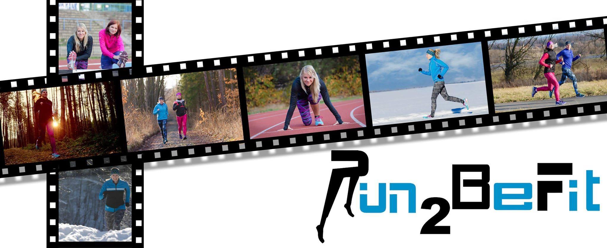 run2befit.cz