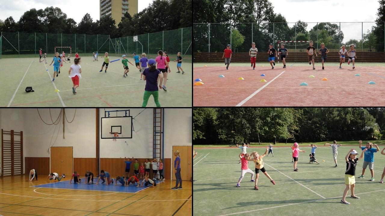 atletacek-prvni-treninky
