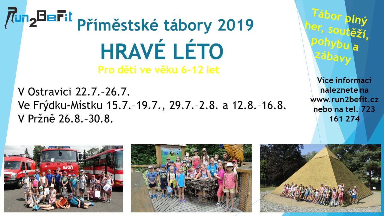 primestske_taboryy
