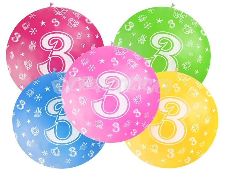 metrovy-balon-3-roky-393 (1)