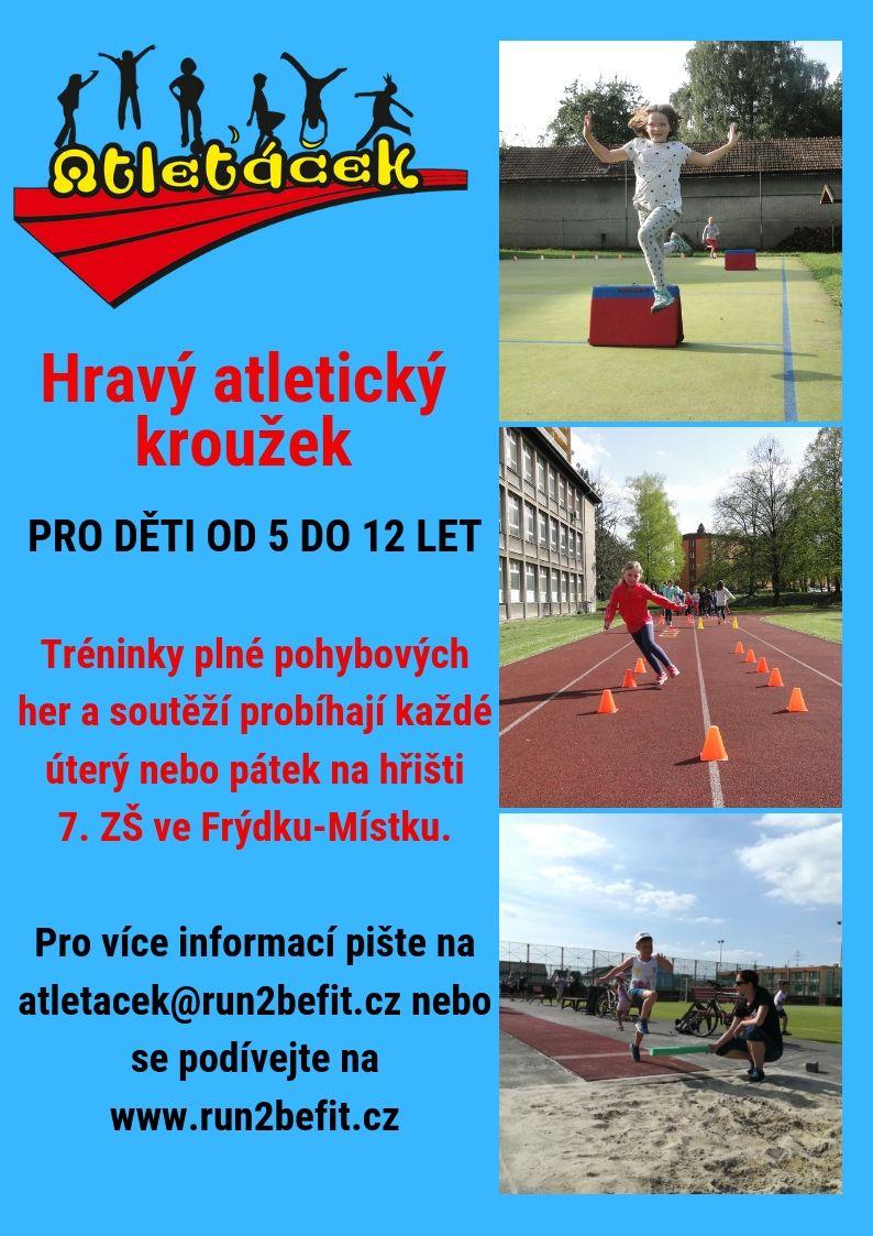 hravy_atleticky_krouzek