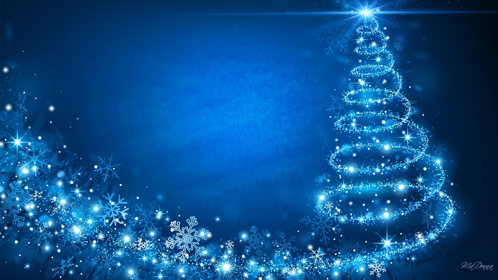 blue-christmas-background-wallpaper-2