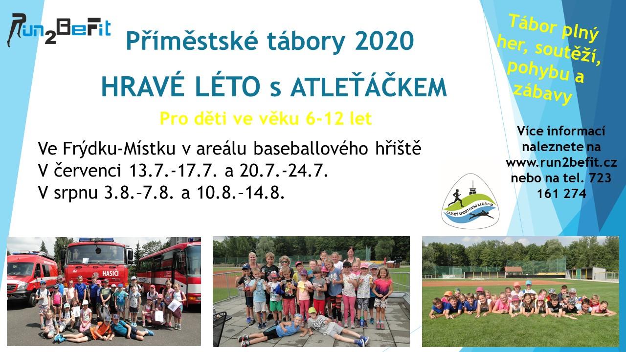 primestske_tabory_2020
