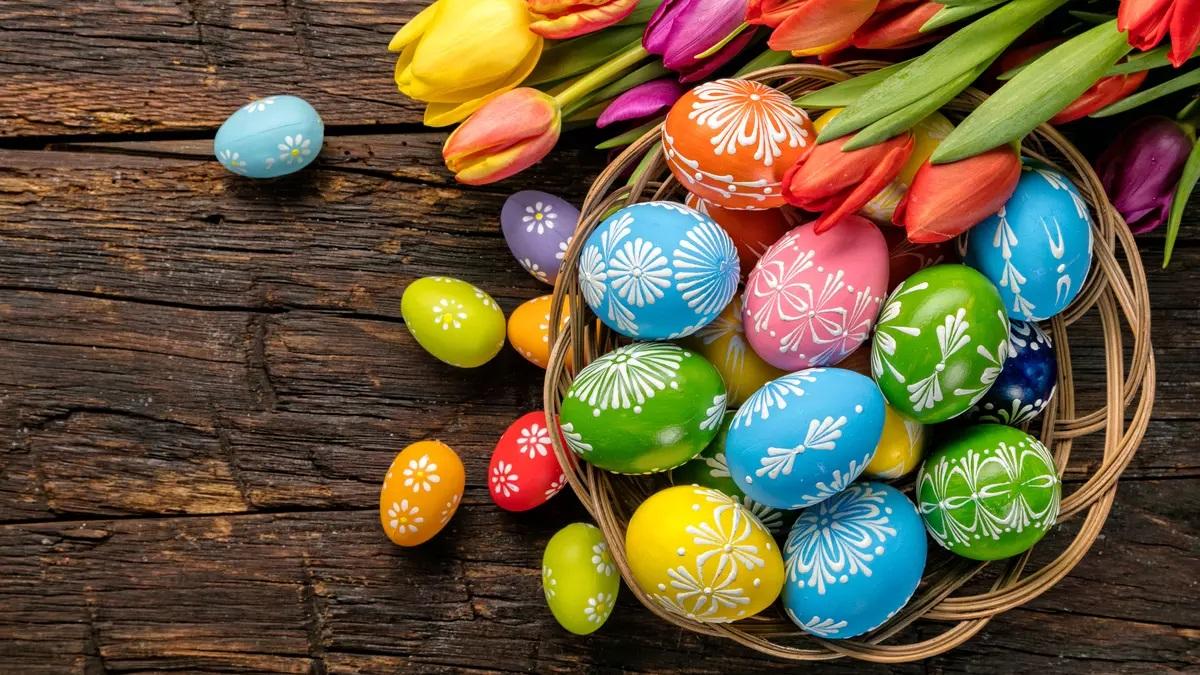 velikovoce-vejce-tulipany
